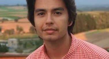 Armando Duarte