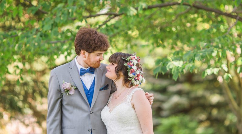 Nick and Linda's Honeymoon: Exploring Okinawa on the Cheap