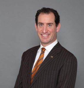JETAA Alumni Spotlight – Jonathan Kushner