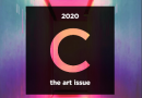 The Art Issue 2020