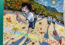 Artist Spotlight: Carlos Sulpizio